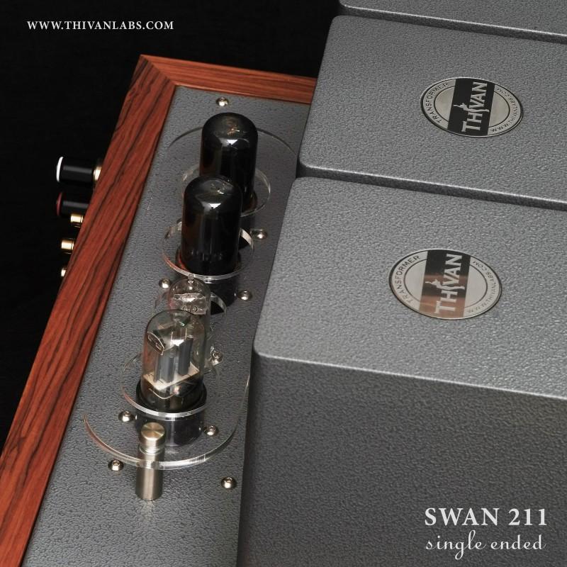 swan-211-single-ended-11