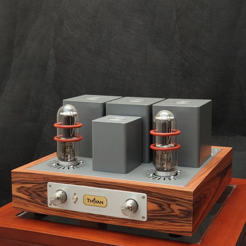 swan-211-single-ended-3