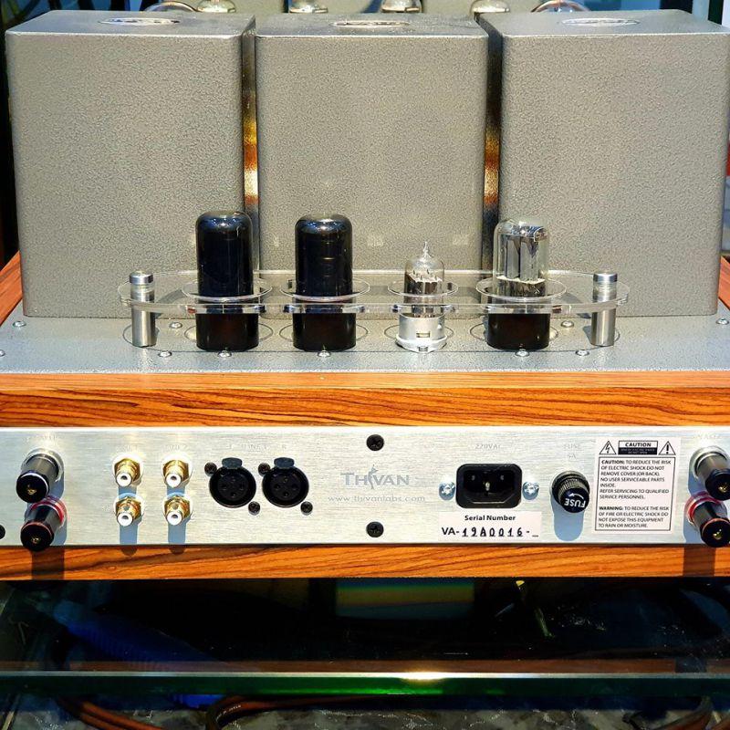 swan-211-single-ended-5