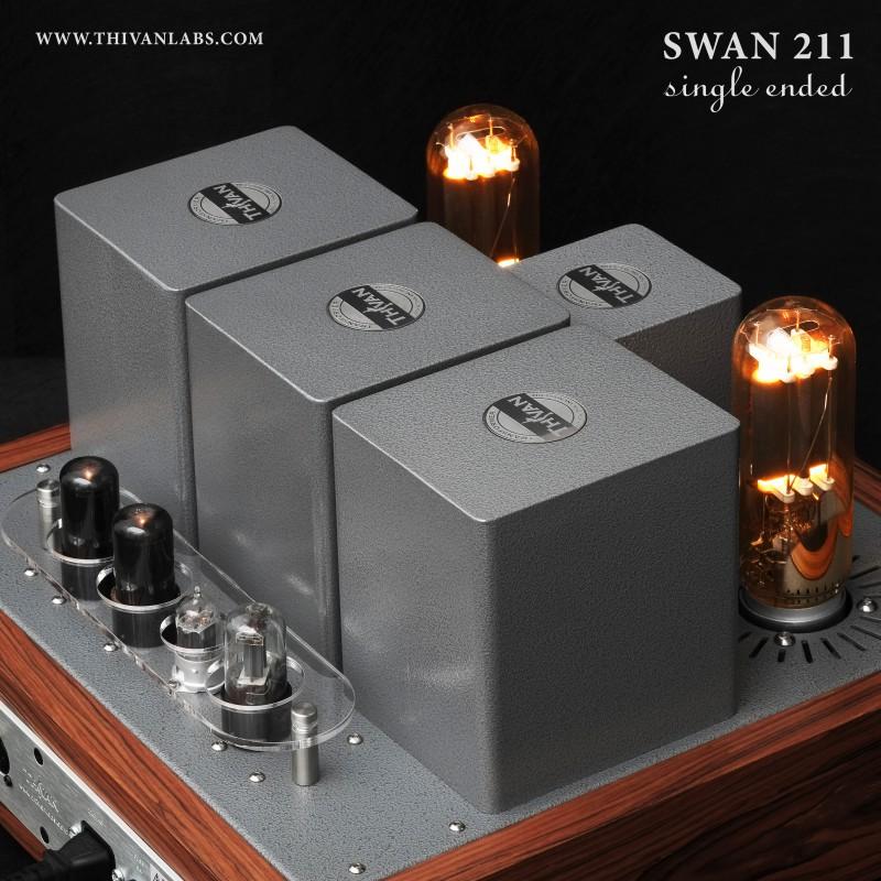swan-211-single-ended-9