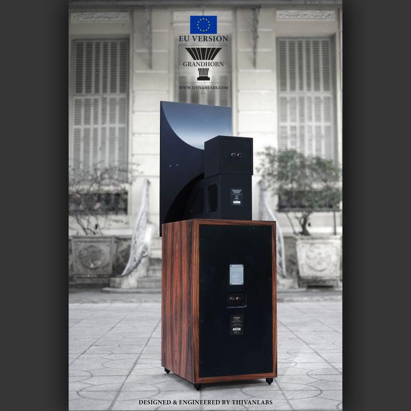 GrandHorn-EU-DSCF6765BA