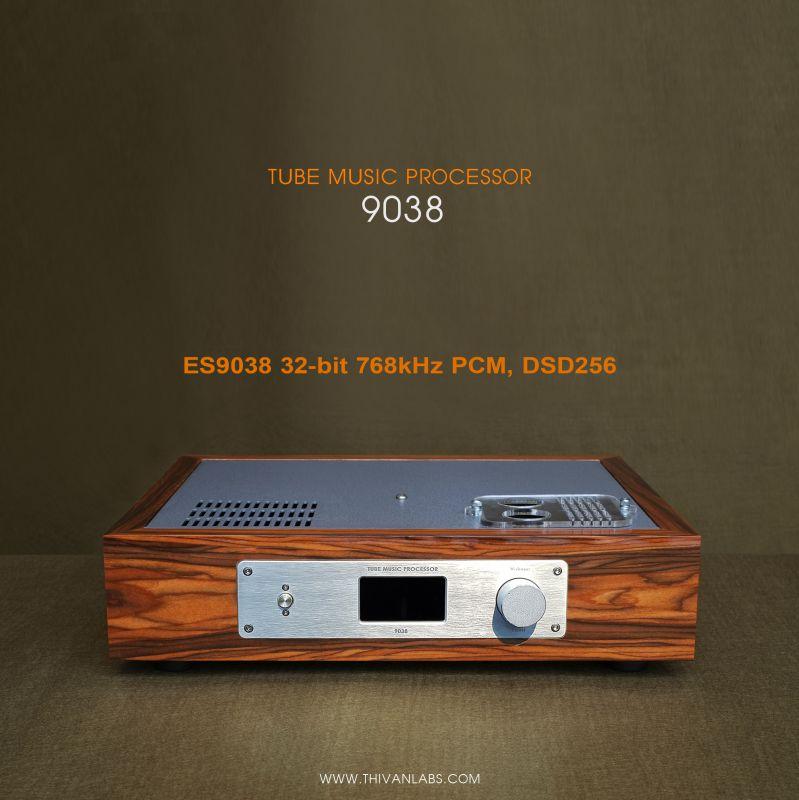 TMP9038-2019-A-H1