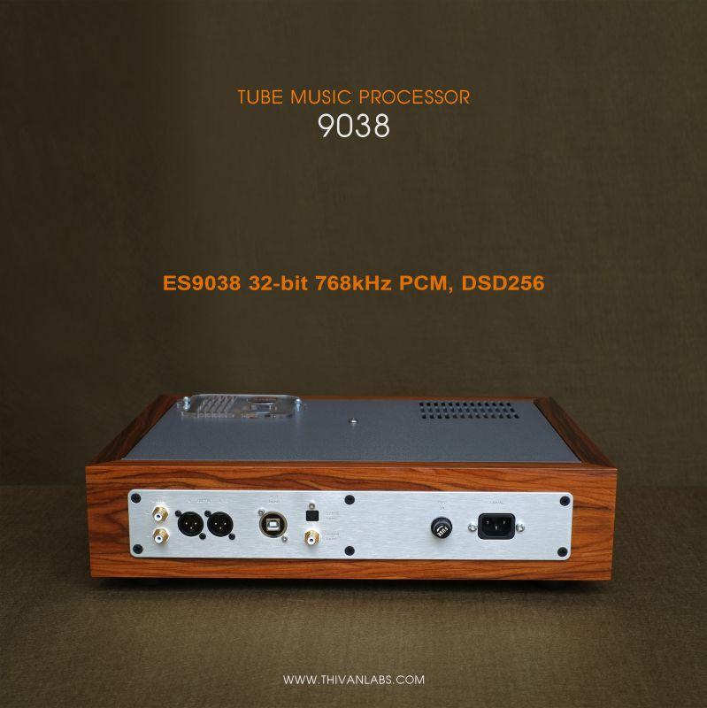 TMP9038-2019-A-H2