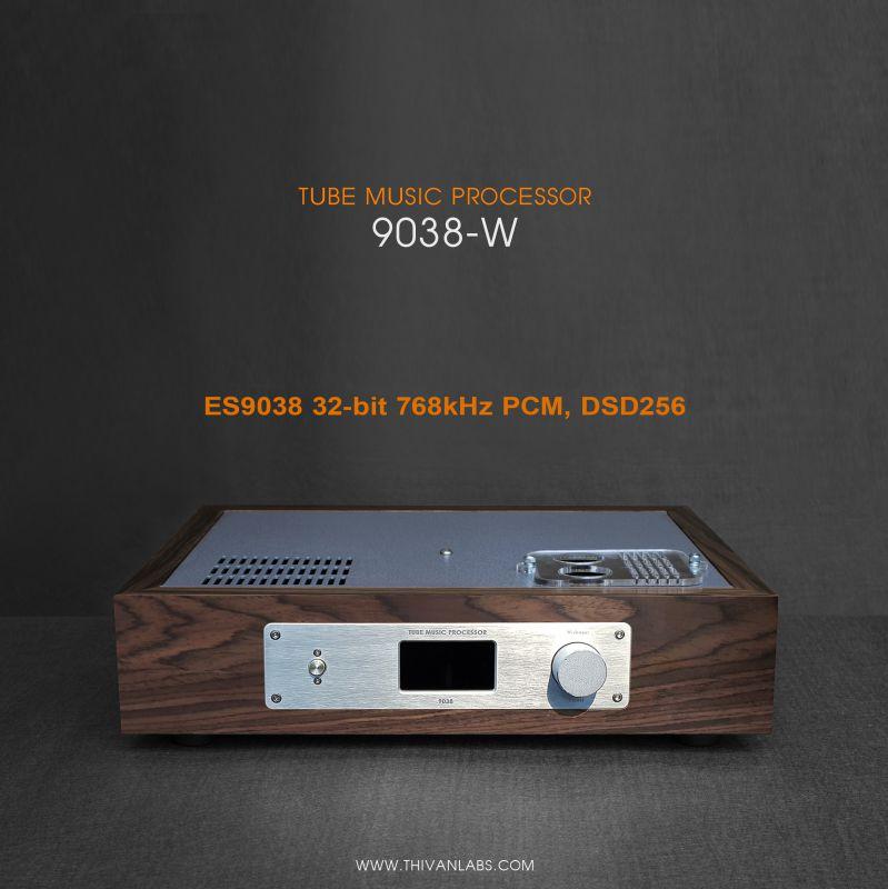 TMP9038-2019-A-H3