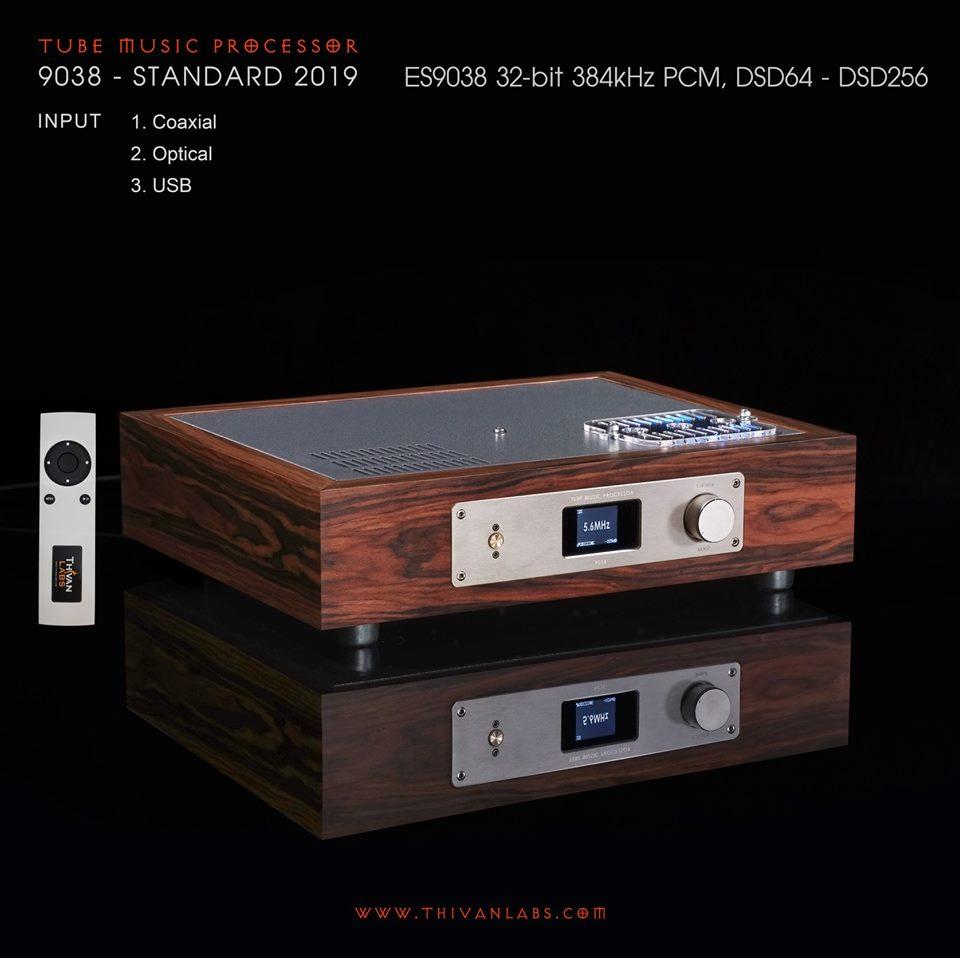 tmp-9038-standard-1