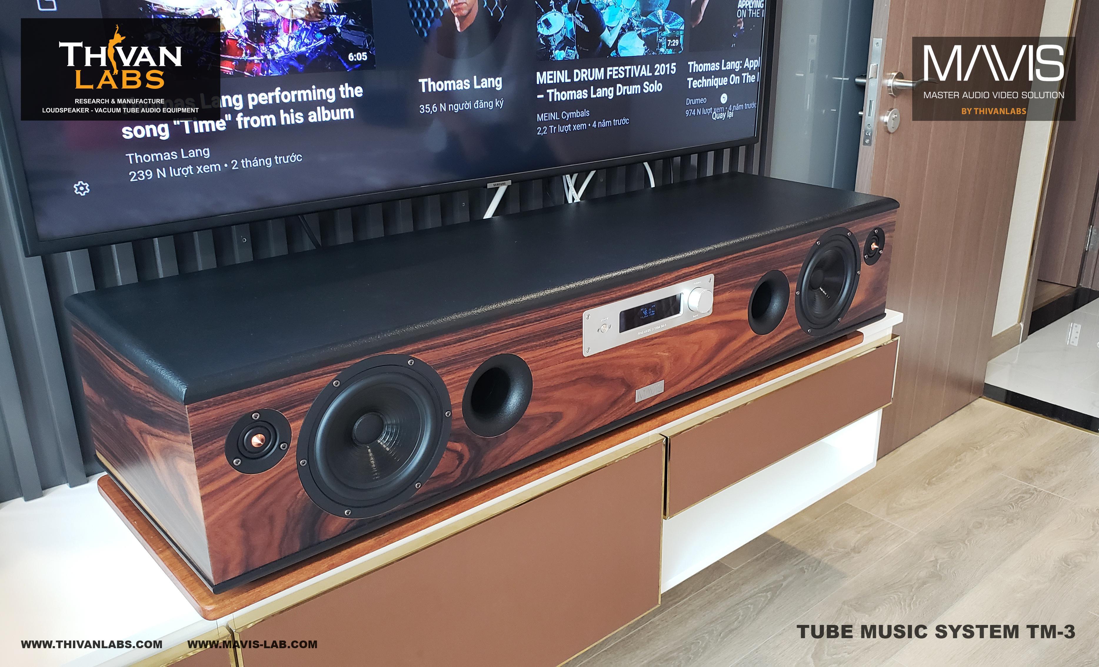 tube-music-system-tm-3-5