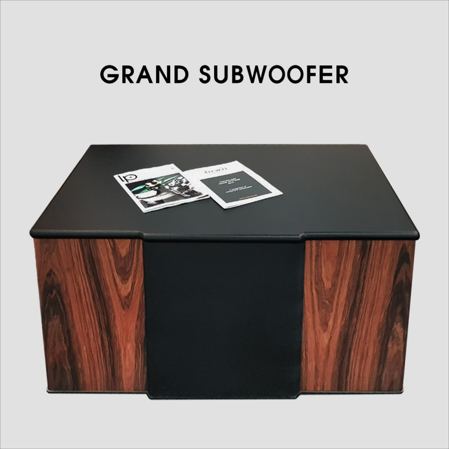 Grand-Woofer-with-cover