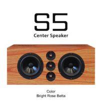 S5 Center-01