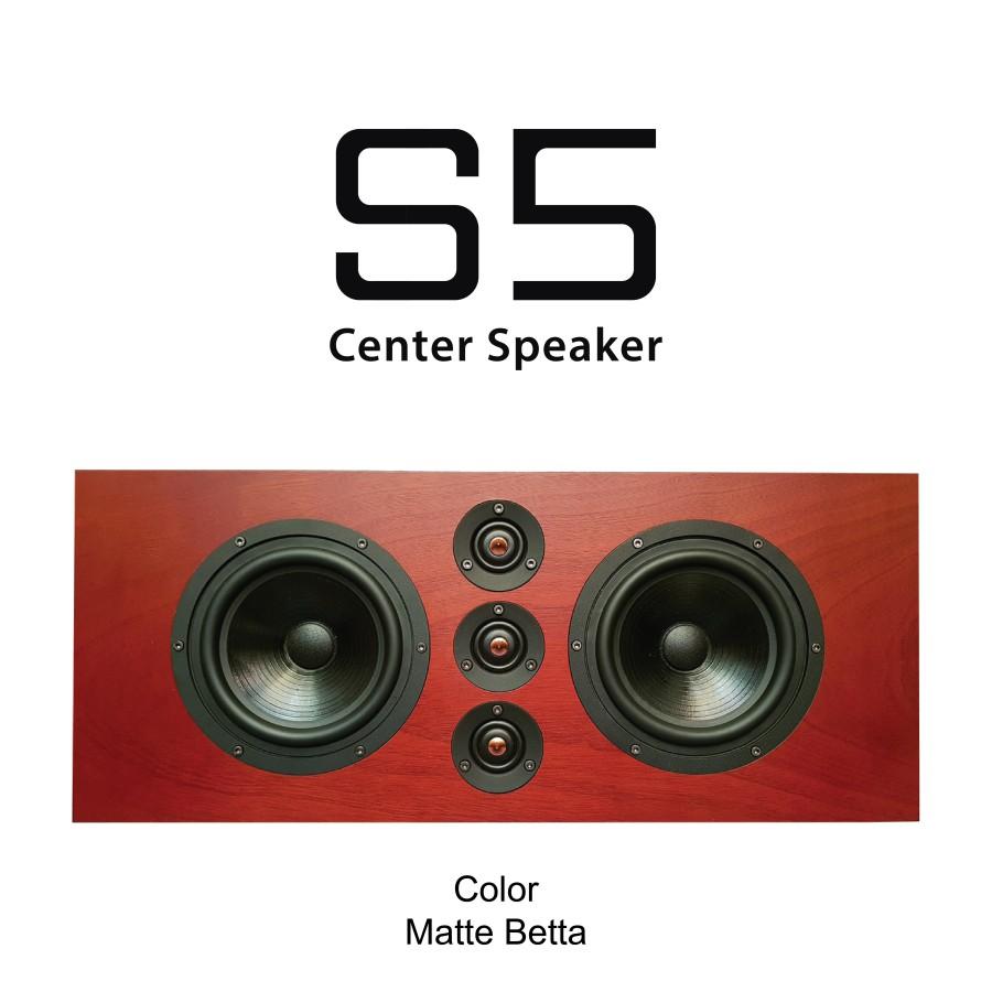 S5 Center-02