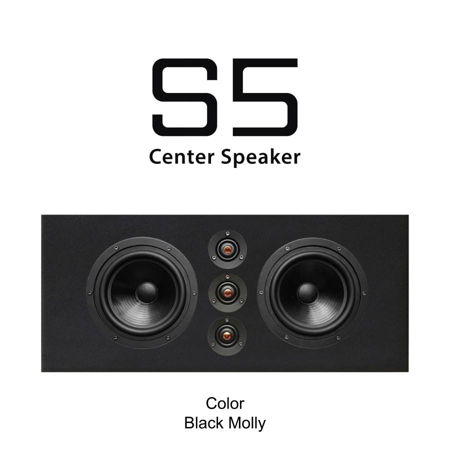 S5 Center-03