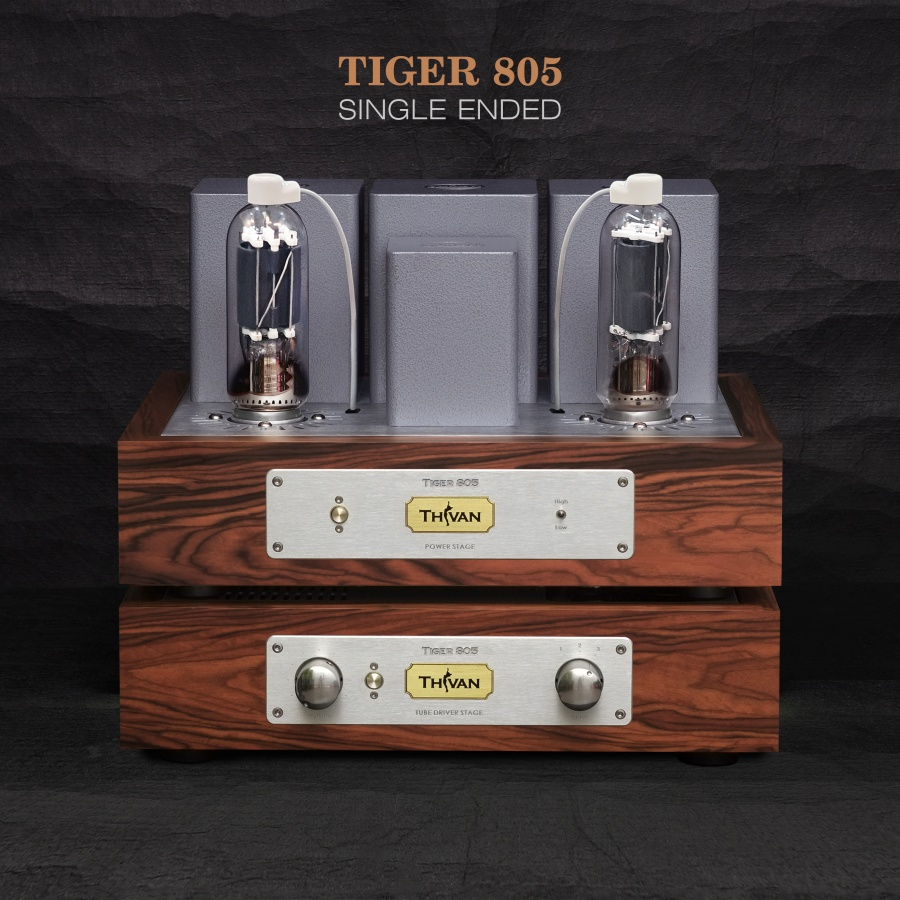 Tiger-805-se-Thivanlabs
