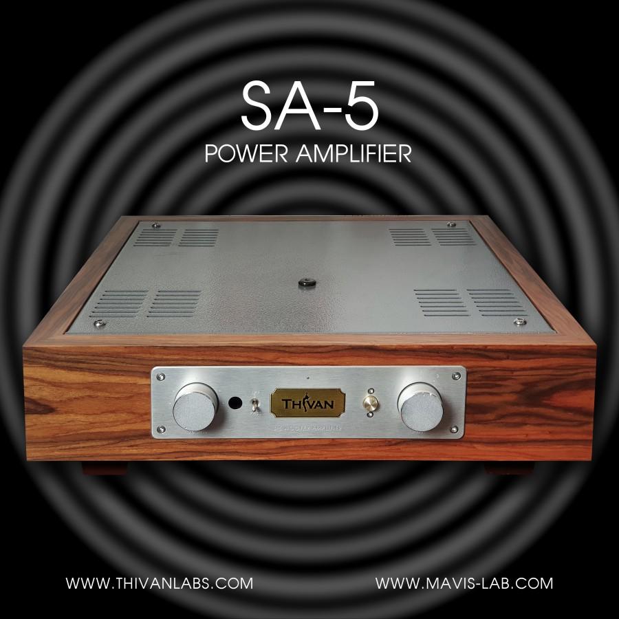 S-5-Woofer-Amplifier-1