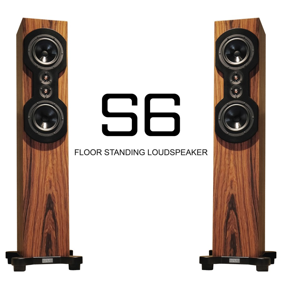 S6-FLOORSTANDING-LOUDSPEAKER-01