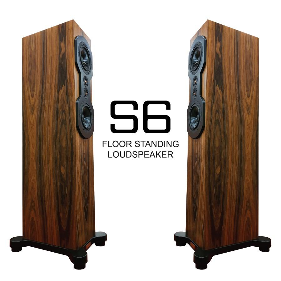 S6-FLOORSTANDING-LOUDSPEAKER-03