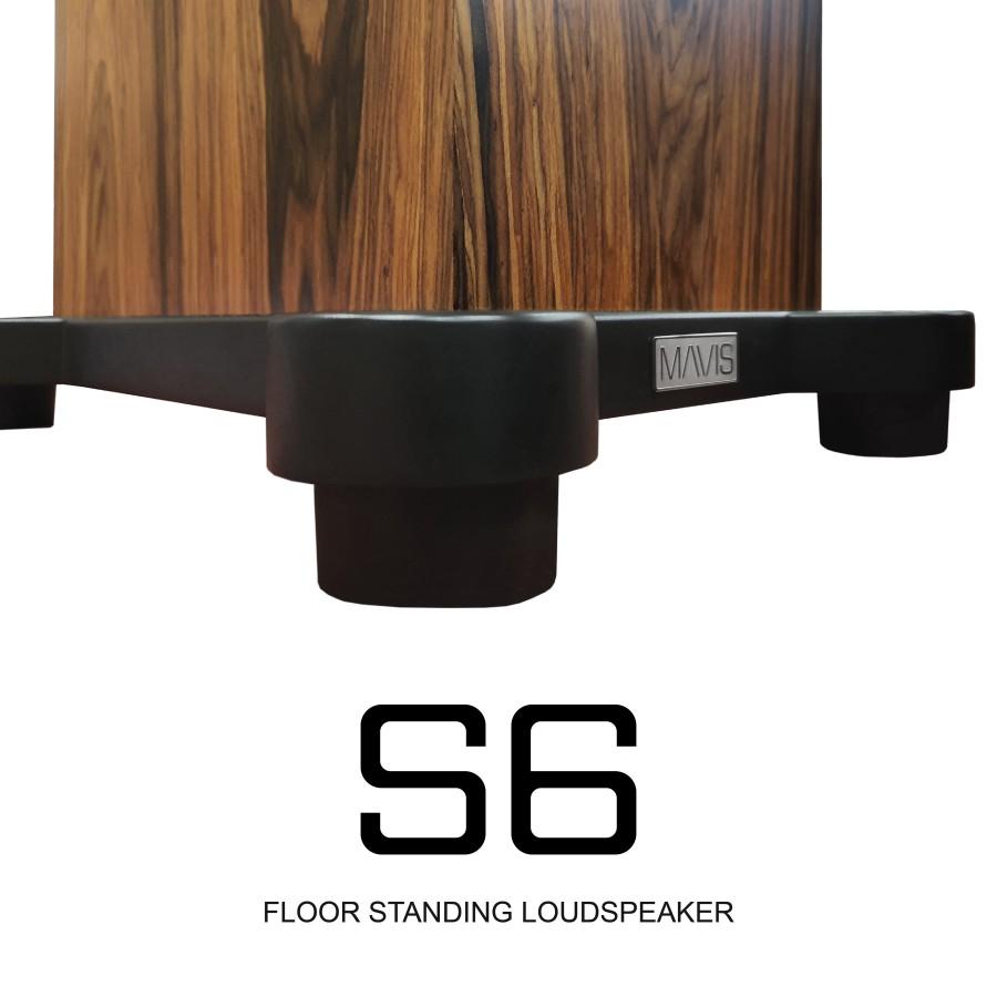 S6-FLOORSTANDING-LOUDSPEAKER-04