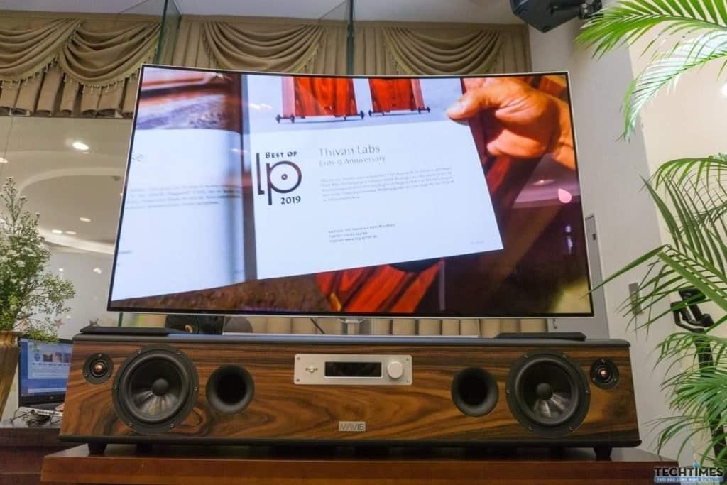 tube-music-system-TM-3-1