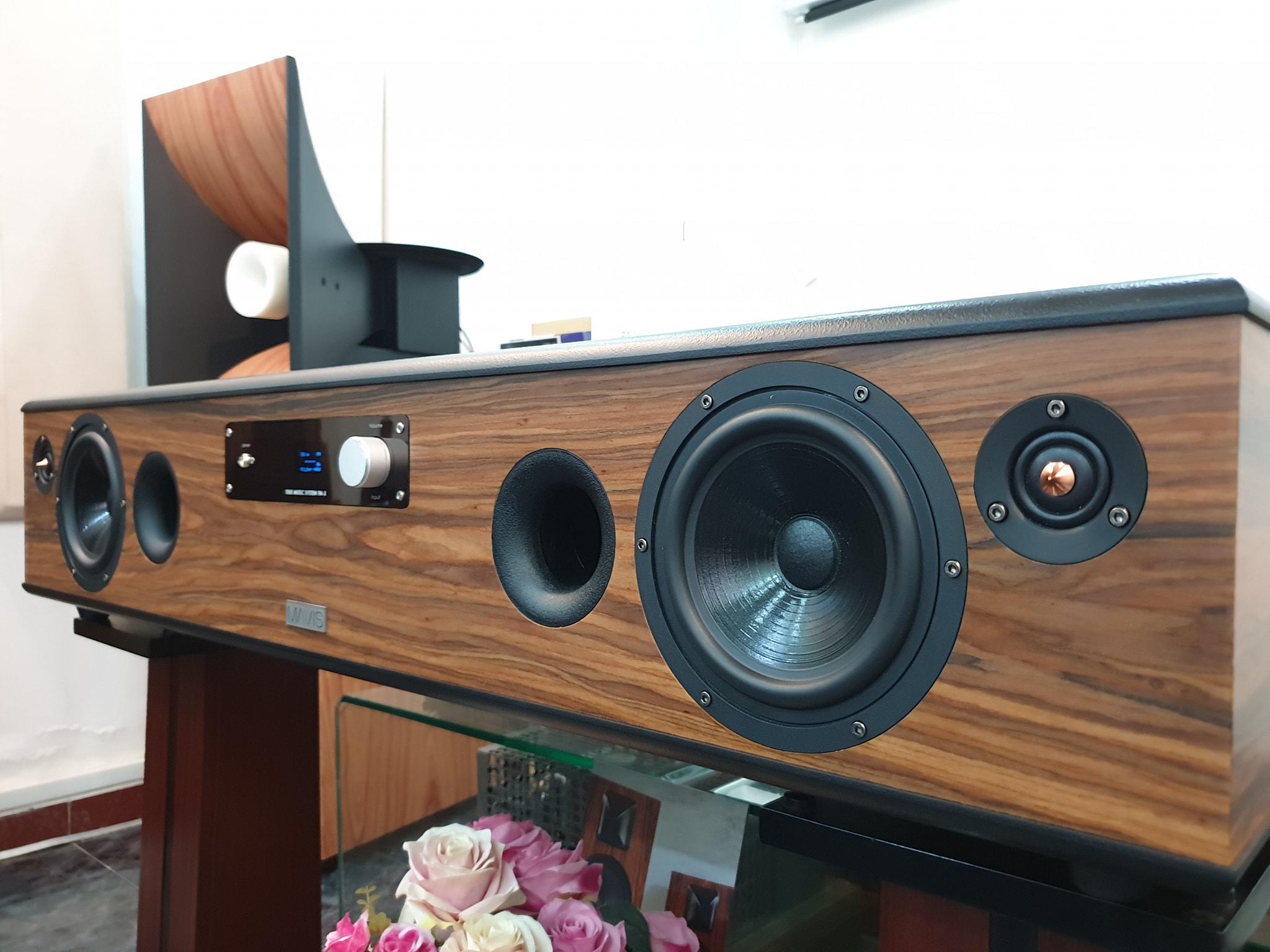 tube-music-system-TM-3-2