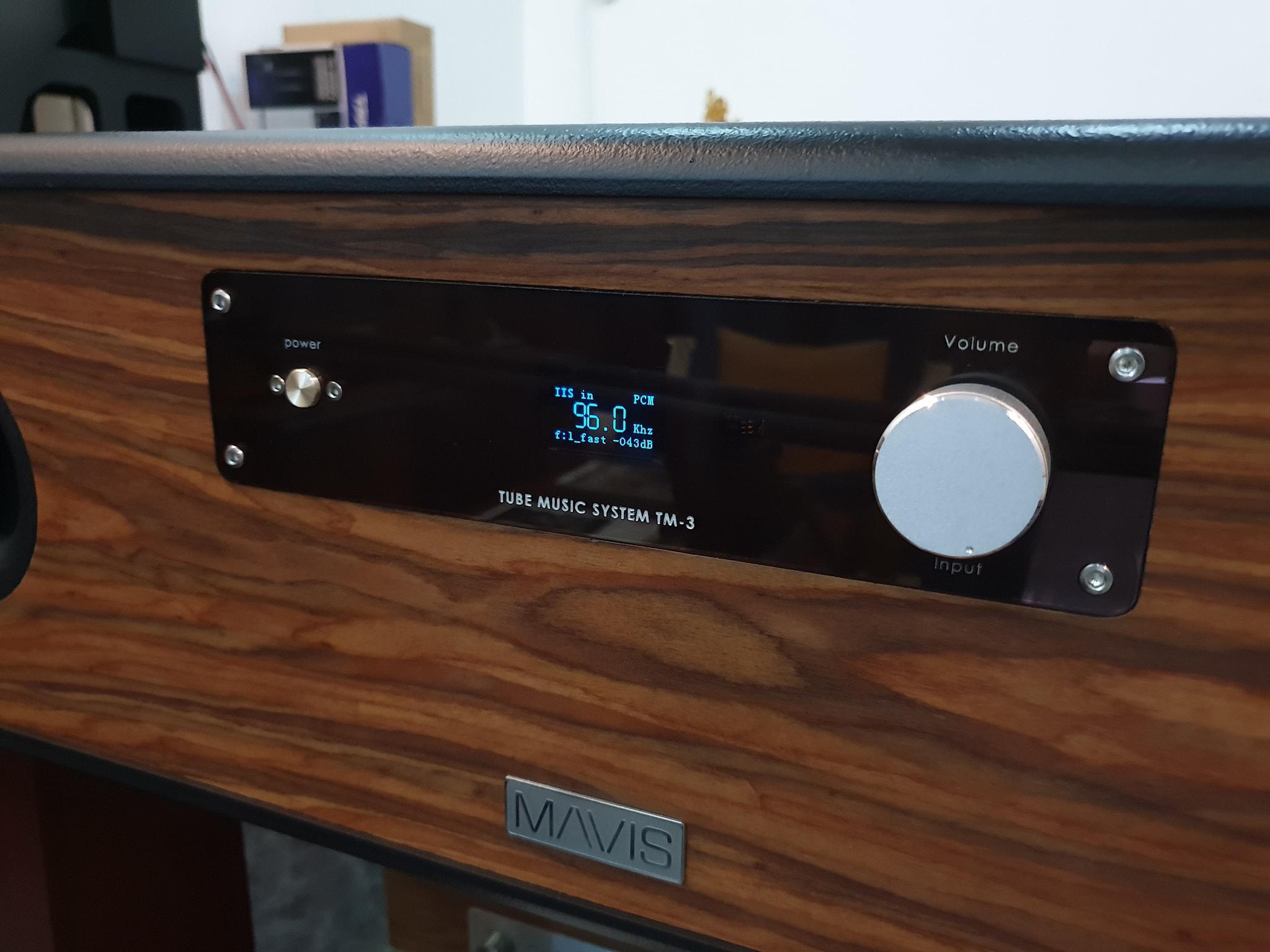 tube-music-system-TM-3-3
