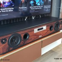 tube-music-system-tm-3-5