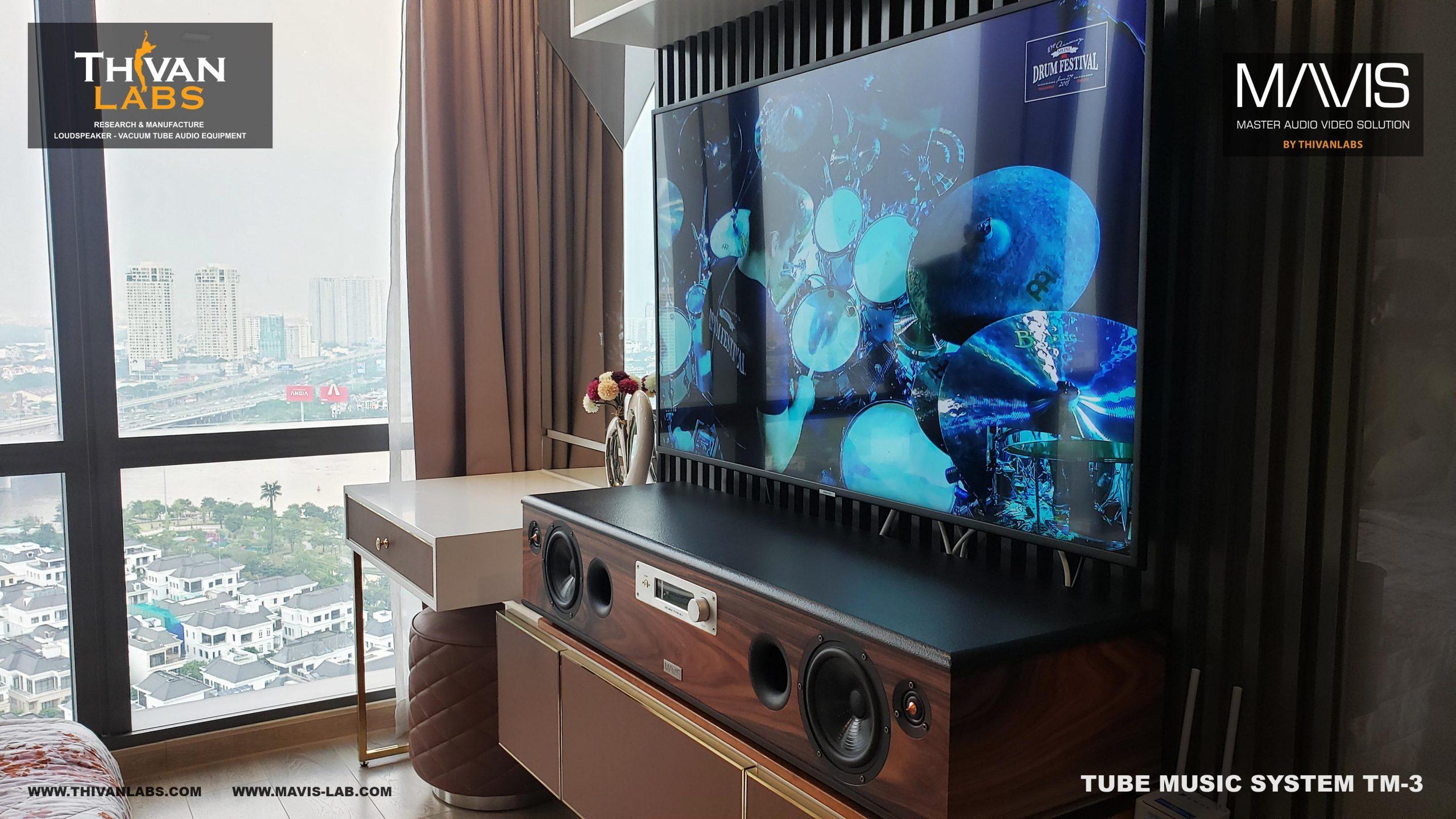 tube-music-system-tm-3-6